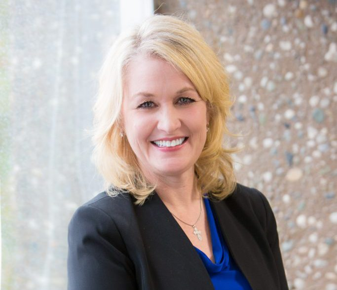 CCBA Announces New Executive Director