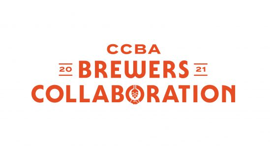 California Breweries Launch Statewide Collaboration Beer for California Craft Brewers Association