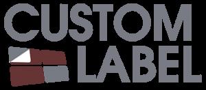 Logo for Custom Label