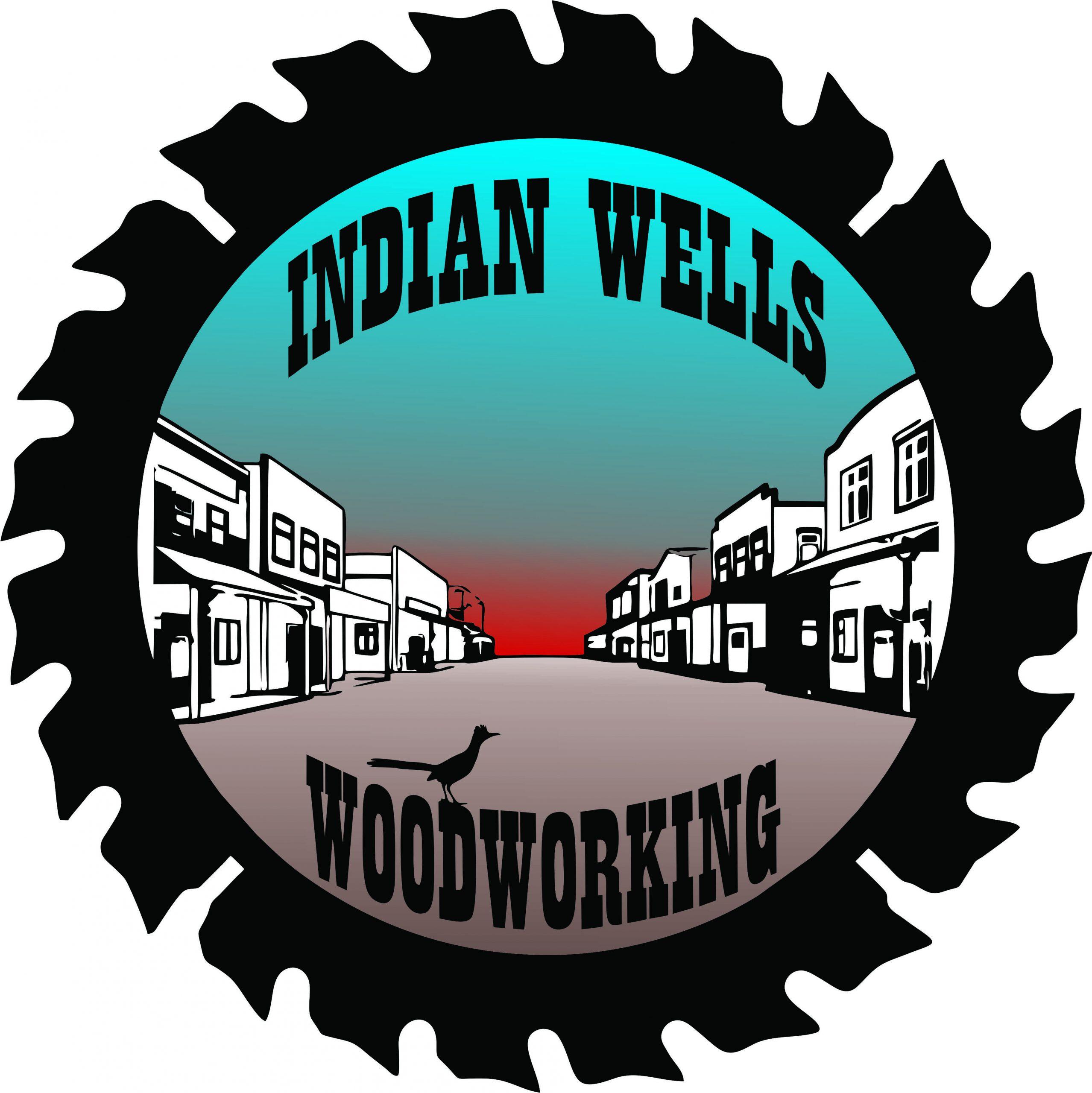 Indianwells woodworking