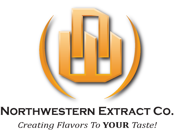 Northwestern Extract