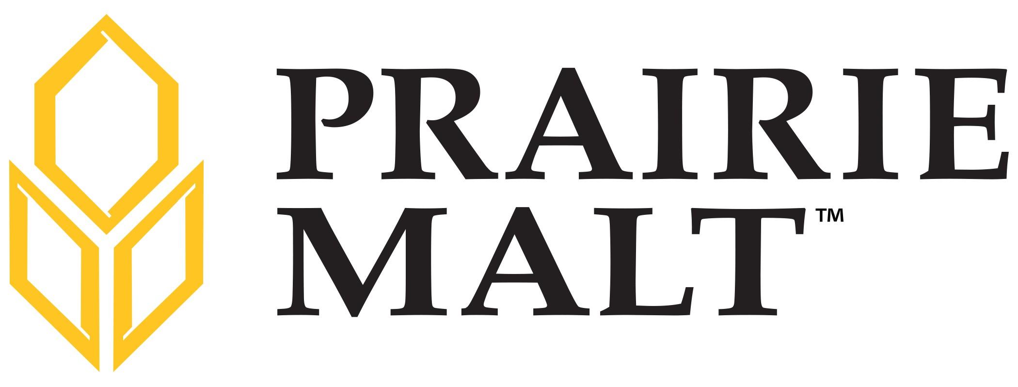 Prairie-Malt