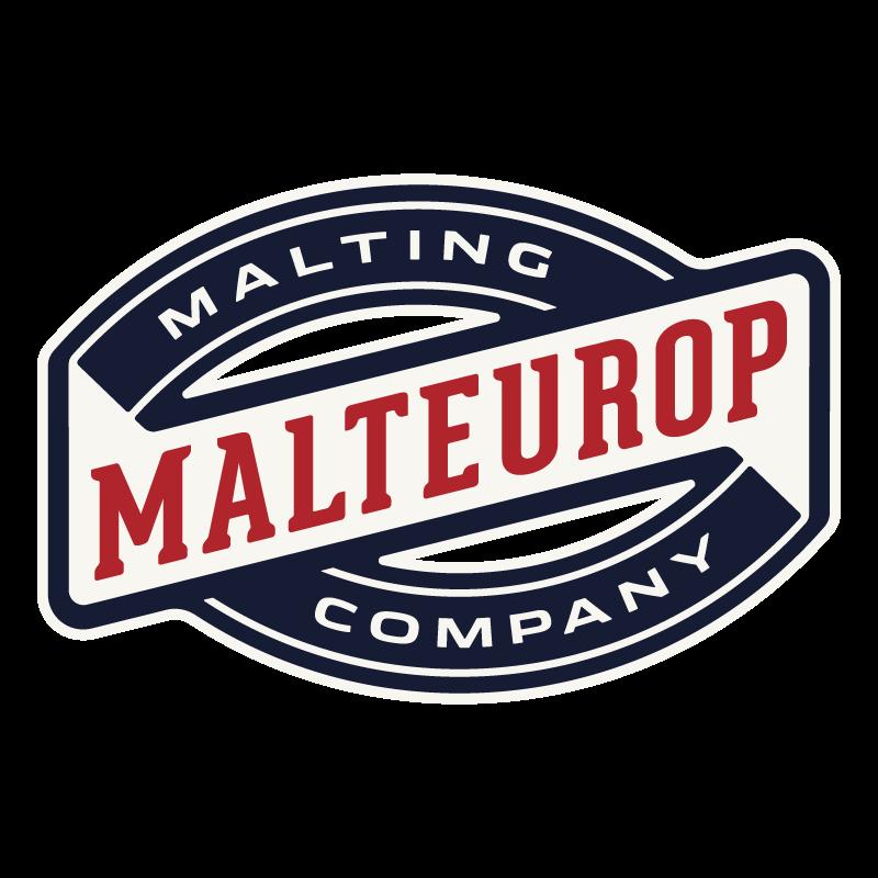 malteurope-logo-fullcolor